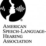 american speech language association certified member