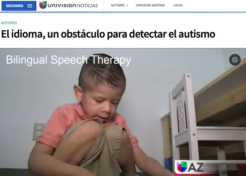speech-therapy-for-autism-in-tucson