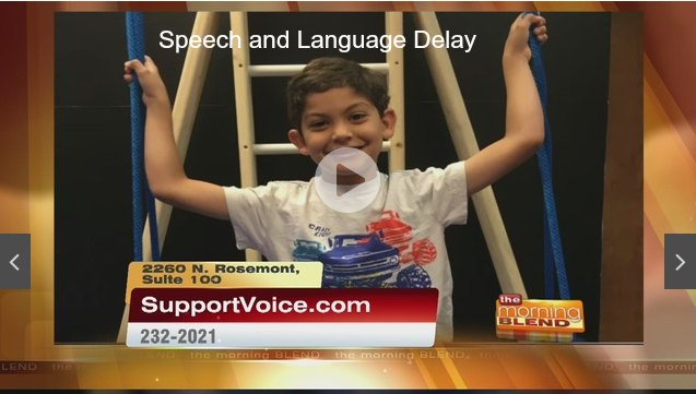 speech-therapy-in-tucson